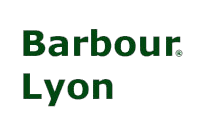 Barbour Lyon